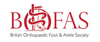British Orthopaedic Foot And Ankle Society